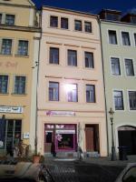 WOHN- U. GESCHÄFTSHAUS in 02763 ZITTAU