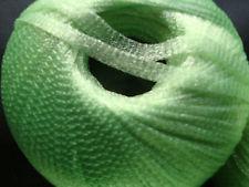 Foto 2 WOLLE 50g 100% Polyamid ( Nylon ) 210m von RELLANA