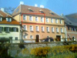Foto 2 Wachau - wohnen, wo andere Urlaub machen!