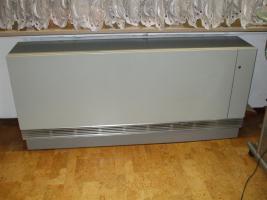 Foto 3 Wärmespeicheröfen