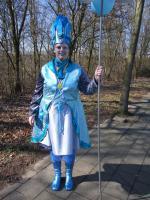 Foto 5 Wahnsinnig Schöne Karnevals Kostüme