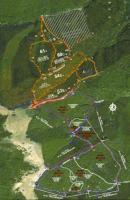 Foto 2 Wald zu verkaufen in Rumänien