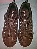 WalkMaxx Schuhe