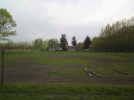 Foto 4 Wallach-WG sucht 2 Mitbewohner :-) , priv. in Bötzow