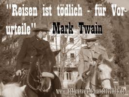 Foto 18 Wanderreiten für Erwachsene - Pferdetrekking - Reiturlaub im Schwarzwald