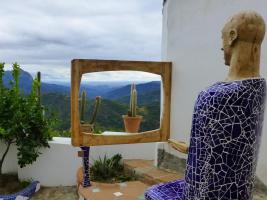 Foto 4 Wanderurlaub in Andalusien