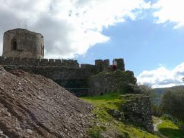 Foto 6 Wanderurlaub in Andalusien