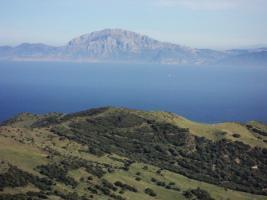 Foto 8 Wanderurlaub in Andalusien