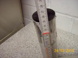 Foto 3 Wandhalterung für SAT Schüsseln Antennen Halter