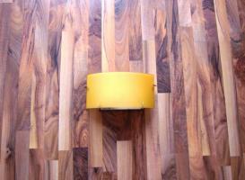 Foto 3 Wandlampe Gelb 1 Leuchteinheit13,00 €