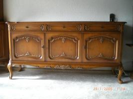 warring stilm bel in niederzier von privat antik m bel antiquarische m bel. Black Bedroom Furniture Sets. Home Design Ideas