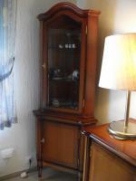 Foto 2 Warrings Stilm�bel Speisezimmer