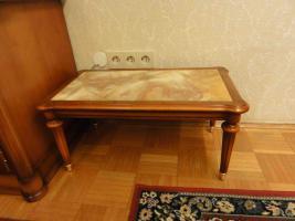 Foto 7 Warrings Stilmöbel, Wohnzimmer, Louis Seize ''Salzburg''