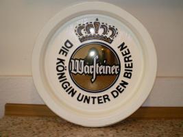 Warsteiner Wanddekoration