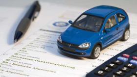 Was bringt die Werbeschlacht um Auto-Versicherer wirklich? Die billigsten Kfz-Versicherungen!