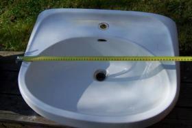 Foto 3 Waschbecken