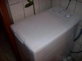 Foto 4 Waschmaschiene