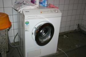 Waschmaschienen zu Verkaufen