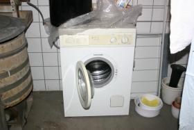 Foto 2 Waschmaschienen zu Verkaufen