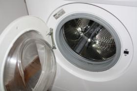 Foto 3 Waschmaschine
