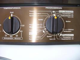 Foto 2 Waschmaschine
