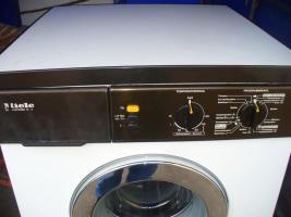 Foto 4 Waschmaschine