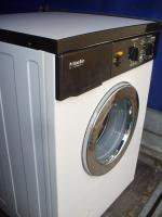 Foto 5 Waschmaschine