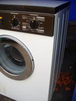 Foto 6 Waschmaschine