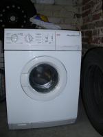 Waschmaschine AEG zu verkaufen! Öko Lavamat 64600