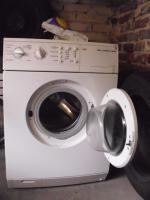 Foto 2 Waschmaschine AEG zu verkaufen! Öko Lavamat 64600