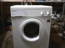Waschmaschine Bauknecht WA 4540