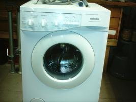 Waschmaschine Blomberg