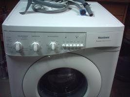 Foto 2 Waschmaschine Blomberg