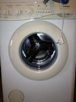 Waschmaschine ''Blomberg''