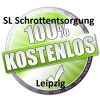 Waschmaschine Geschirrspüler EHerd Schrott Altmetall Leipzig