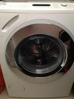 Foto 4 Waschmaschine von Miele 2 Jahre alt