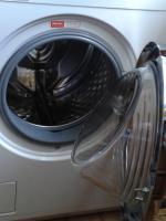 Foto 7 Waschmaschine Miele WDA210WPM