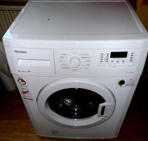 Waschmaschine Neu