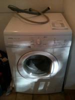 Waschmaschine Privileg Classic 10508
