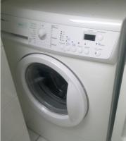 Waschmaschine Privileg Freizeit 70514 guter Zustand