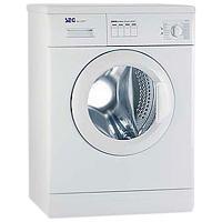 Waschmaschine SEG WA 1242T