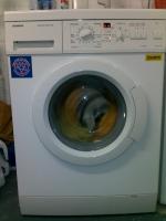 Waschmaschine Siemens SIWAMAT 1440 XL