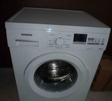 Waschmaschine Siemens WM 14Q 340 , A+++