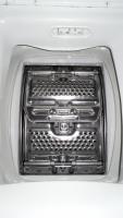 Foto 7 Waschmaschine Toplader 333S von Privileg, H85xB40xT60cm, 1,5 Jahre alt, noch 1,5 Jahre Garantie, Energieeffiezienzklasse A, NP 399, -�, f�r 150, -� abzugeben