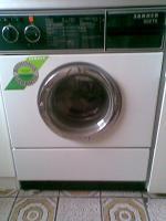 Waschmaschine Zanker