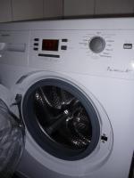 Waschmaschine neu Grundig 7 kg