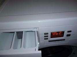 Foto 3 Waschmaschine neu Grundig 7 kg