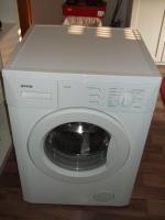 Waschmaschine zu verkaufen TOP Zustand