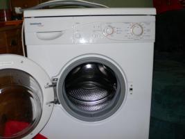 Waschmaschine , 5kg, Frontlader aus Lübeck sehr gut!!