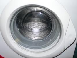 Foto 5 Waschmaschine , 5kg, Frontlader aus Lübeck sehr gut!!